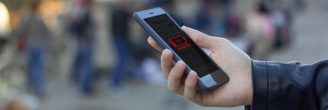 Téléphone : 14 astuces pour consommer moins et optimiser sa batterie