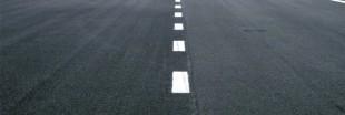 Des autoroutes intelligentes et dépolluantes