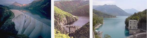 barrages-hydroelectriques