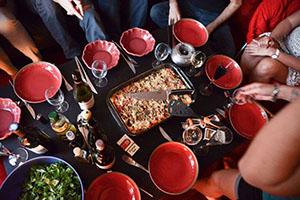 beyond-croissant-repas-communautaire-consommation-collaborative-02