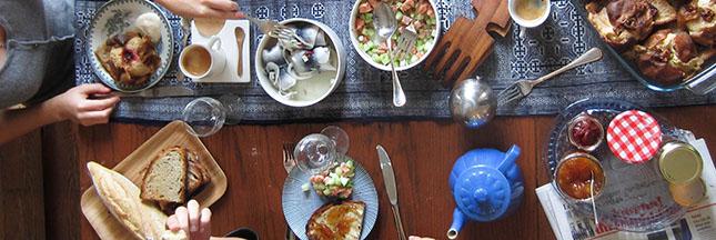 beyond-croissant-repas-communautaire-consommation-collaborative-05-ban