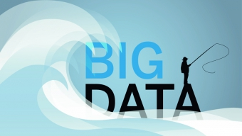 big-data-environnement