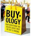 buy-ology neuromarketing