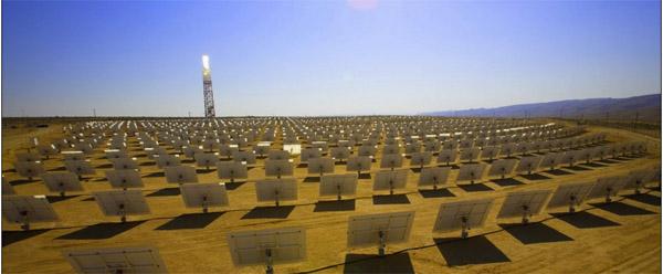 centrale-solaire-a-concentration