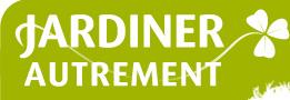 concours-jardiner-autrement-2014-02