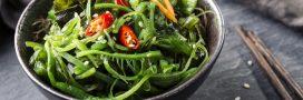 Et si cuisiner les algues était bien plus savoureux que vous ne le pensiez?