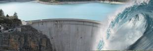 Quel futur pour nos barrages hydrauliques ?