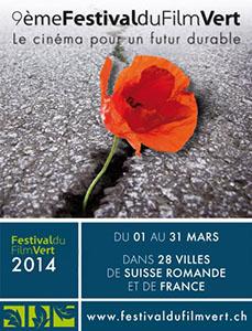 ffv-festival-du-film-vert-suisse-france