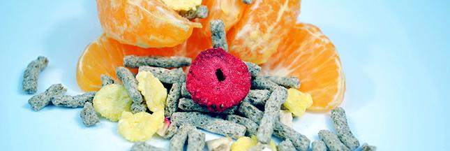 fibres-fruits-alimentation-ban