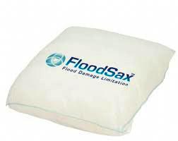 floodsax-inondation-sac-gonflant-01