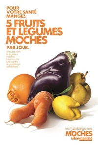 fruits-legumes-moches