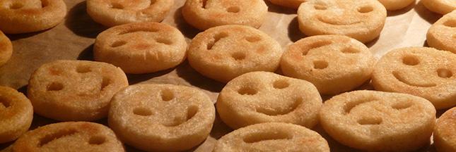 joyeux-pomme-de-terre-alimentation-friture-sourire-ban