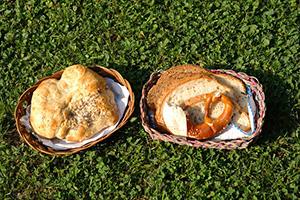 knauzen-pain-bretzel-patisserie-local-specialite-cuisine-souabe