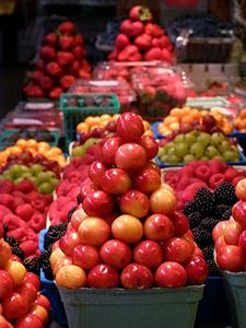marche-vente-directe-producteurs-alimentation-fruits-02