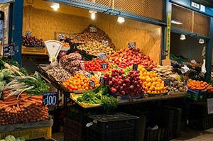 marche-vente-directe-producteurs-alimentation-fruits-03