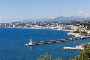 nice-ville-france-bord-mer-mediterranee-01