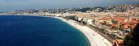 Un premier réseau intelligent électrique à Nice