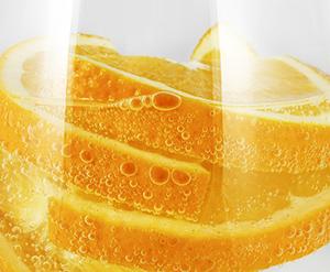 oranges-eau-petillante-boisson-vitamines-alimentation