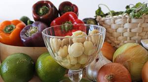 regime-mediterraneen-alimentation-legumes