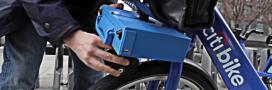 Avec ShareRoller, votre bicyclette devient électrique!