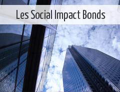 les social bonds