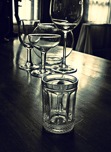 verre-boisson-boire-bar-tasses