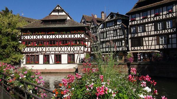ville-verte-france-strasbourg-petite-france-alsace
