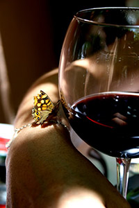 vin-alcool-bouteille-consommaton-alimentation-01