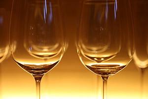 vin-alcool-bouteille-consommaton-alimentation-03