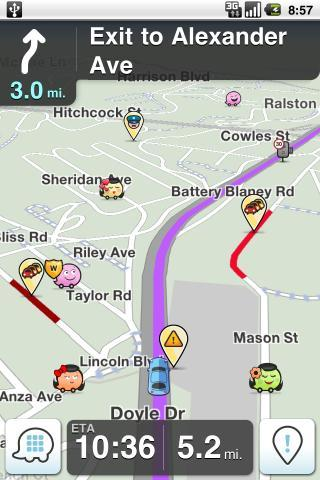 waze-application-bouchons