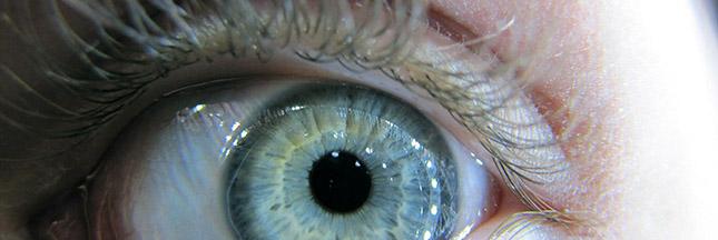 yeux-oeil-regard-bleu-iris-ban