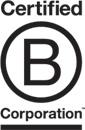 B-corps-logo
