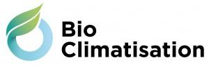 Bio-climatisation
