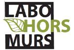 Logo_Hors-murs