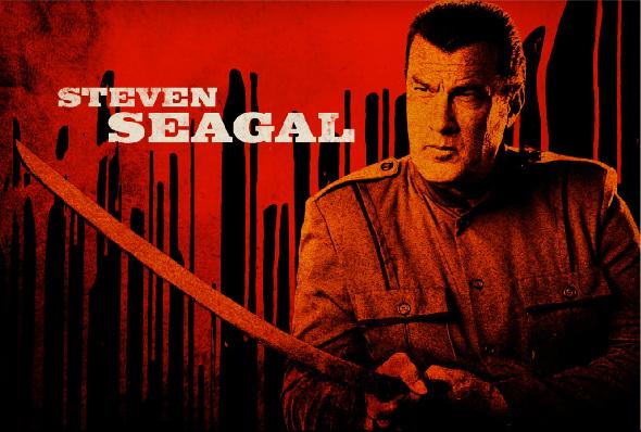 Steven-Seagal-affiche