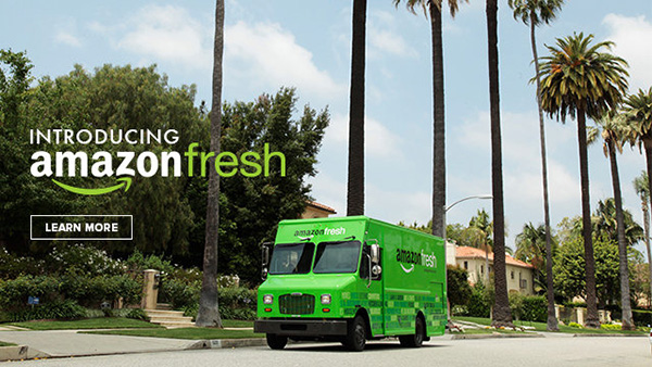 amazon-fresh-dash-ban