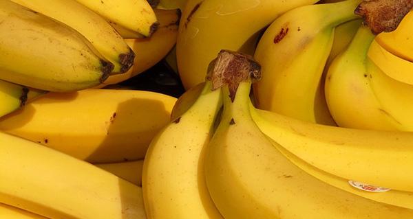 Banane enfants équitable