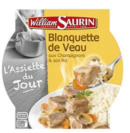 blanquette-de-veau-william-saurin-plat-prepare