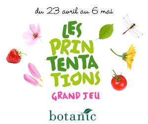 botanic-printentations