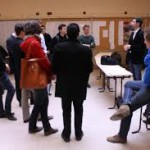 bulletins-vote-bureau