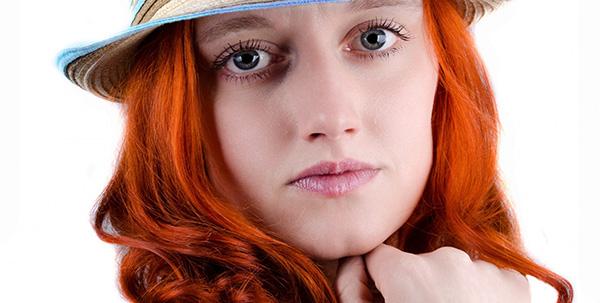 cheveux-cassants-roux-femme-beaute-ban