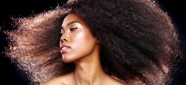 cheveux-crepus-boucles-01