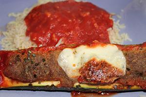 courgettes-farcies-tomates-riz-plat-prepare-alimentation