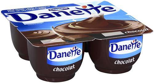 danette-danone-dessert-01