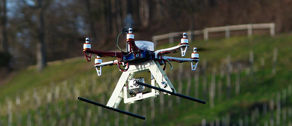 drone-chine-pollution-hexacopter-02