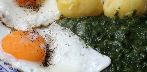 epinards-legume-vert-oeufs-alimentation