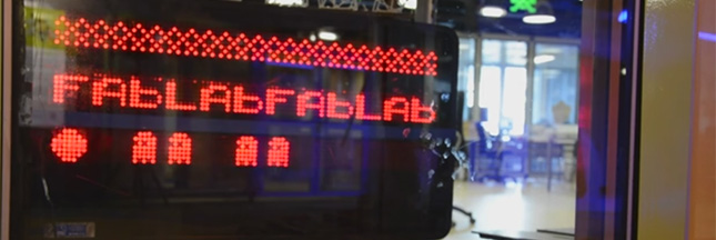 fablab-la-villette-paris-creation-collaborative-03-ban