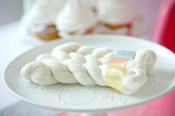 fibres textiles écologiques, soie, fil