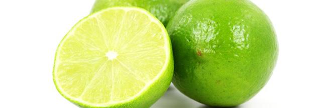 huile-essentielle-de-citron-vert-lime-04-ban