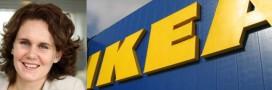 Développement durable, IKEA ne se démonte pas!